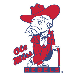 ole_miss_rebels_79887