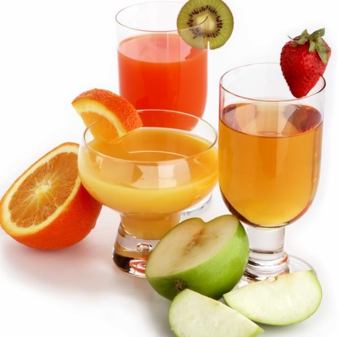 жидкое питание для похудения