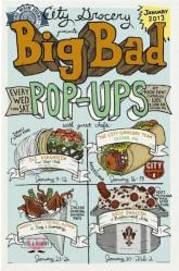 big bad pop ups