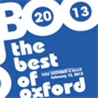 best of oxford