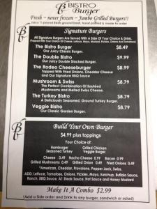 bistro page 2