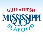 ms seafood